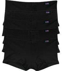 culotte (nero) - bpc bonprix collection