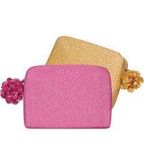choose your cosmetic bag