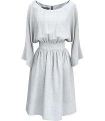 sukienka simisola