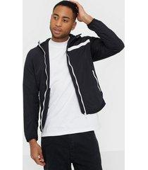 colmar 1870 mens jacket jackor black