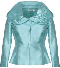 botondi couture suit jackets