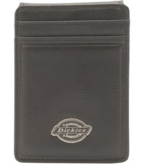 dickies front pocket wallet