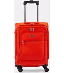 maleta de viaje pequeña ruedas 360° 00142