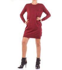 sarfit short dress