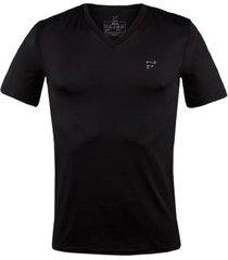frigo 2 mesh t-shirt v-neck csa * gratis verzending *