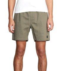 men's rvca escape shorts