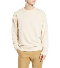 men's nn07 jerome 3211 slim fit crewneck sweatshirt