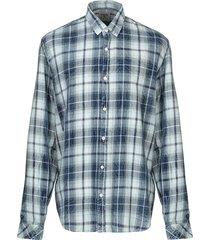 garcia jeans denim shirts