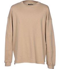represent sweatshirts