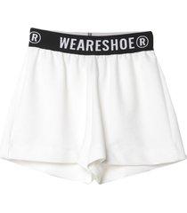 shoe® shorts & bermuda shorts