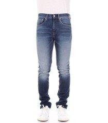 j30j309454 regular jeans