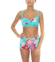 damella bikini soft bra and hipster set * gratis verzending * * actie *