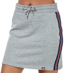 womens taylor sweat skirt