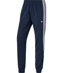 joggingbyxor 3-stripes wrap track pants