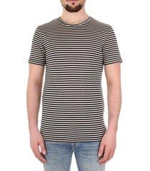 t-shirt lange mouw selected 16066618