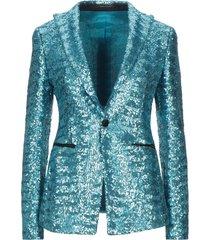 tagliatore 02-05 suit jackets