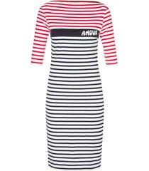 dress ms 2115 j90