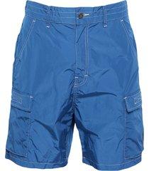 pleasures beach shorts and pants