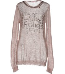 blugirl blumarine sweaters