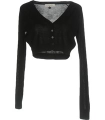 twinset underwear intimate knitwear