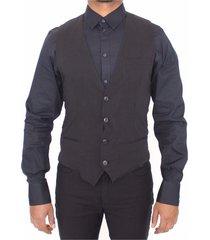formal dress vest gilet jacket