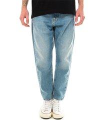 dad jeans j30j315995.1aa