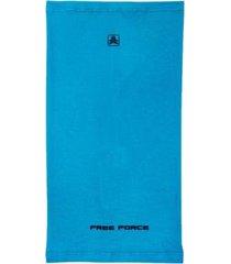 bandana free force basic