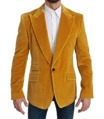 fit jacket sicilia blazer