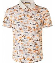 11370209 polo t-shirt