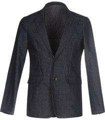 corelate blazers