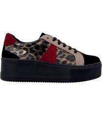 gioseppo sneakers vaxjo