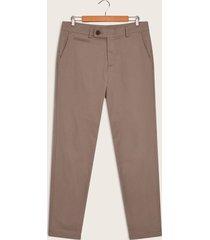 pantalón slim fit-38
