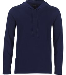 sweater polo ralph lauren l/s hoodie-hoodie-sleep top