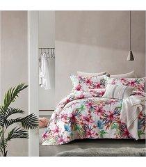 koc pled narzuta na łóżko 180x250 cm el flor