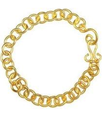 stephanie kantis tudor bracelet