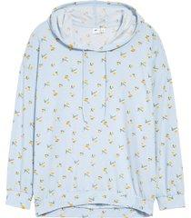 women's bp. oversize hoodie