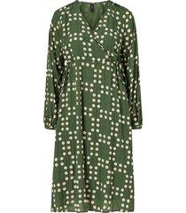 klänning yasspotta ls dress