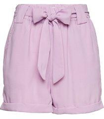 ullah shorts flowy shorts/casual shorts lila moves