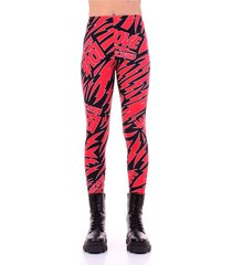 w151600e2215 leggings