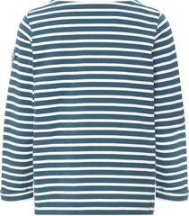 camicetta alla marinara iconica - collezione adulto -
