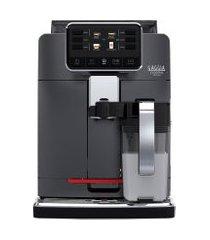 cafeteira expresso automática cadorna 1400w 127v - gaggia