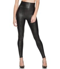 spanx faux leather leggings * gratis verzending *