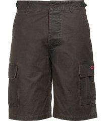 032c shorts & bermuda shorts