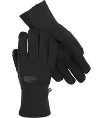 guantes hombre denali etip glove the north face