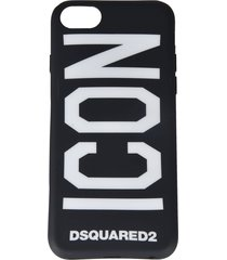 dsquared2 icon iphone 7 case