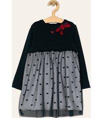 blukids - sukienka dziecięca 80-98 cm