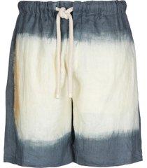 loewe shorts & bermuda shorts