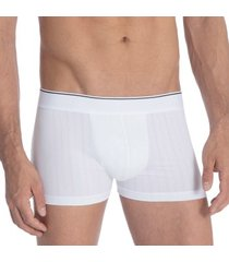 calida pure and style boxer brief 26686 * gratis verzending *