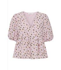 averygz blouse 10905644