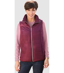 bodywarmer paola berry